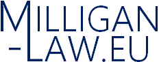Milligan Law